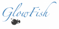 Glowfish Logo