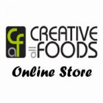 creative online logo
